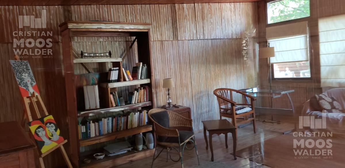 Foto Oficina en Venta en  Ingeniero Maschwitz,  Escobar  Oficina en Paseo Mendoza - Cristian Mooswaler Negocios Inmobiliarios
