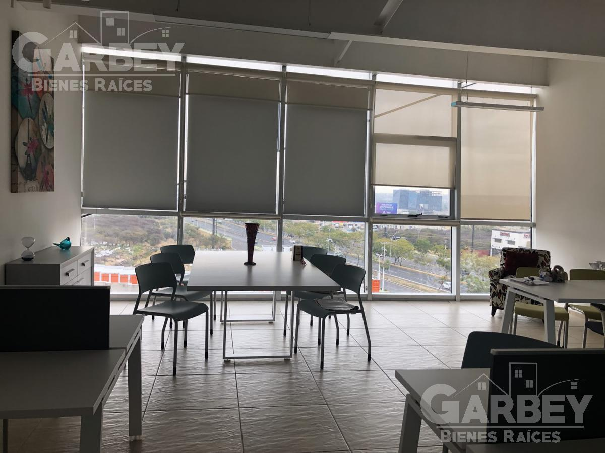 Foto Oficina en Venta en  Juriquilla,  Querétaro  WTC QUERETARO