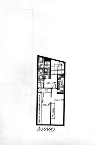 Foto Local en Venta | Alquiler en  Barrio Norte ,  Capital Federal  Av. Santa Fe al 2000
