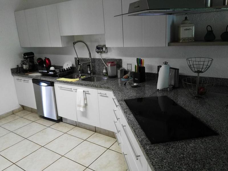 Foto Casa en condominio en Venta en  Fraccionamiento Burgos Bugambilias,  Temixco  Venta de casa en condominio, Burgos Bugambilias...Clave 2580