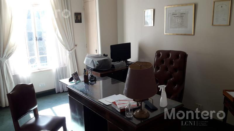 Foto Oficina en Venta en  Tribunales,  Centro (Capital Federal)  Av. Corrientes al 1400