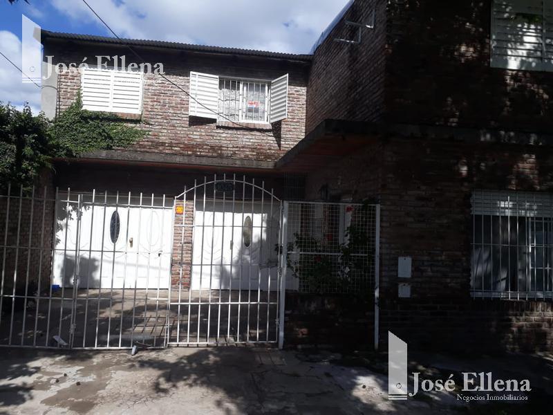 Foto Casa en Venta en  Fisherton,  Rosario  Tarragona al 1000