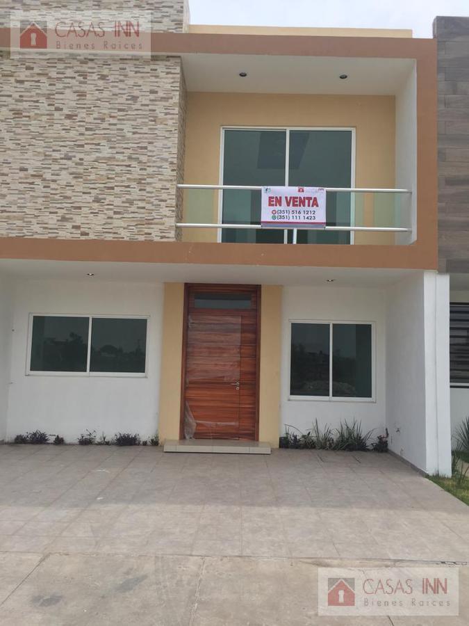 Foto Casa en Venta en  Zamora de Hidalgo Centro,  Zamora  CASA EN VENTA EN ZAMORA MICH  RESIDENCIAL SANTA FE