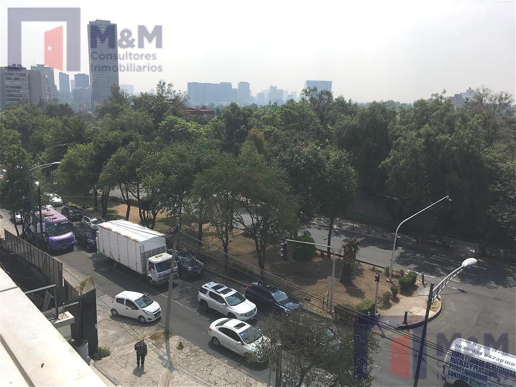 Foto Local en Renta en  Lomas de Chapultepec,  Miguel Hidalgo  PASEO DE LAS PALMAS