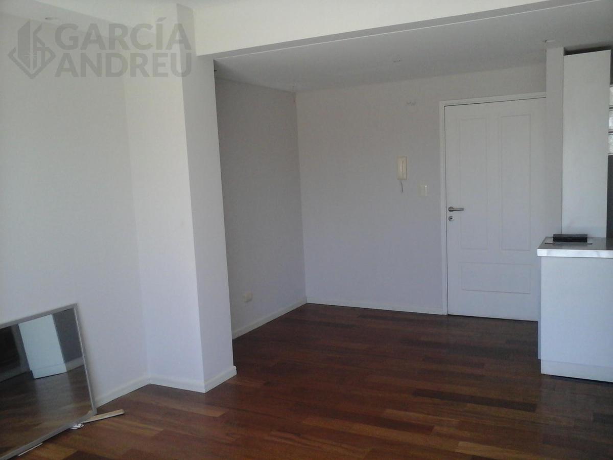 Foto Departamento en Venta en  Centro Norte,  Rosario  Bv Oroño 400