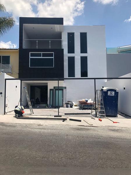 Foto Casa en Venta en  Colinas del Cimatario,  Querétaro  Casa Venta Colinas del Cimatario $6'600,000 Jazzep EQG1