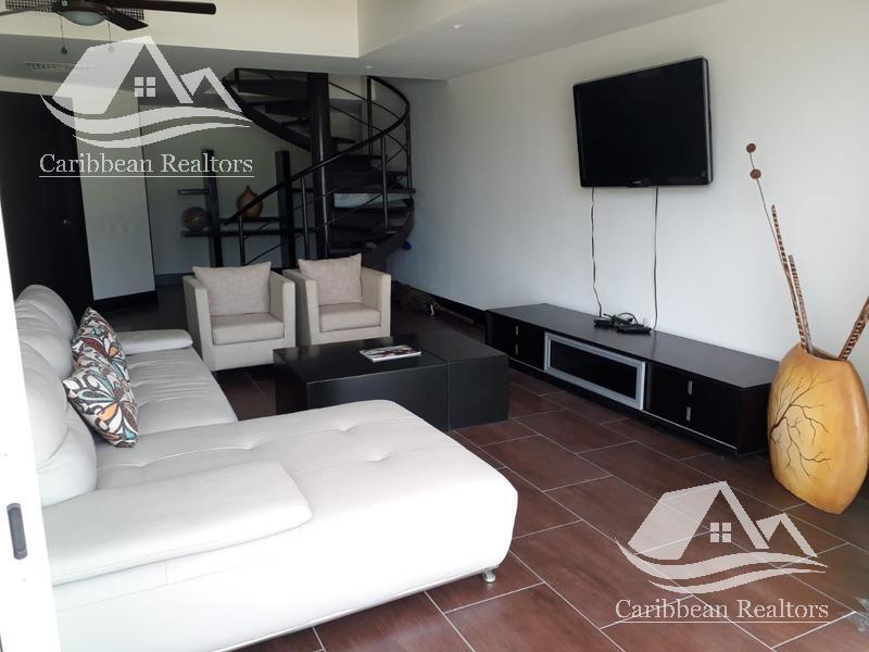 Foto Departamento en Renta en  Zona Hotelera,  Cancún  Departamento en Renta en Cancún Zona Hotelera