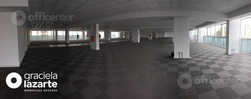 Foto Oficina en Venta | Alquiler en  Centro,  Cordoba  Colon al 5000