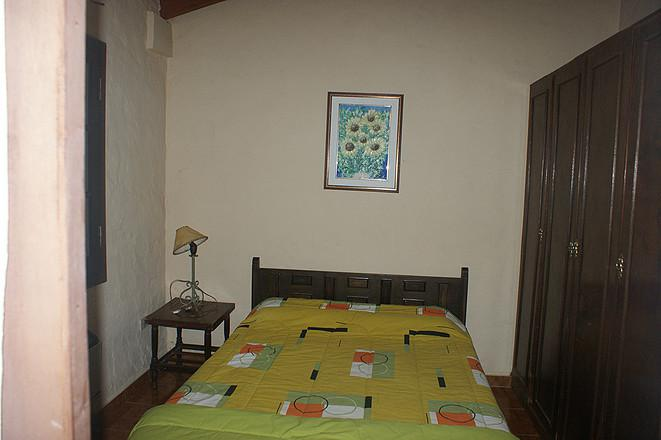 Foto Casa en Alquiler en  San Bernardino ,  Cordillera  San Bernardino