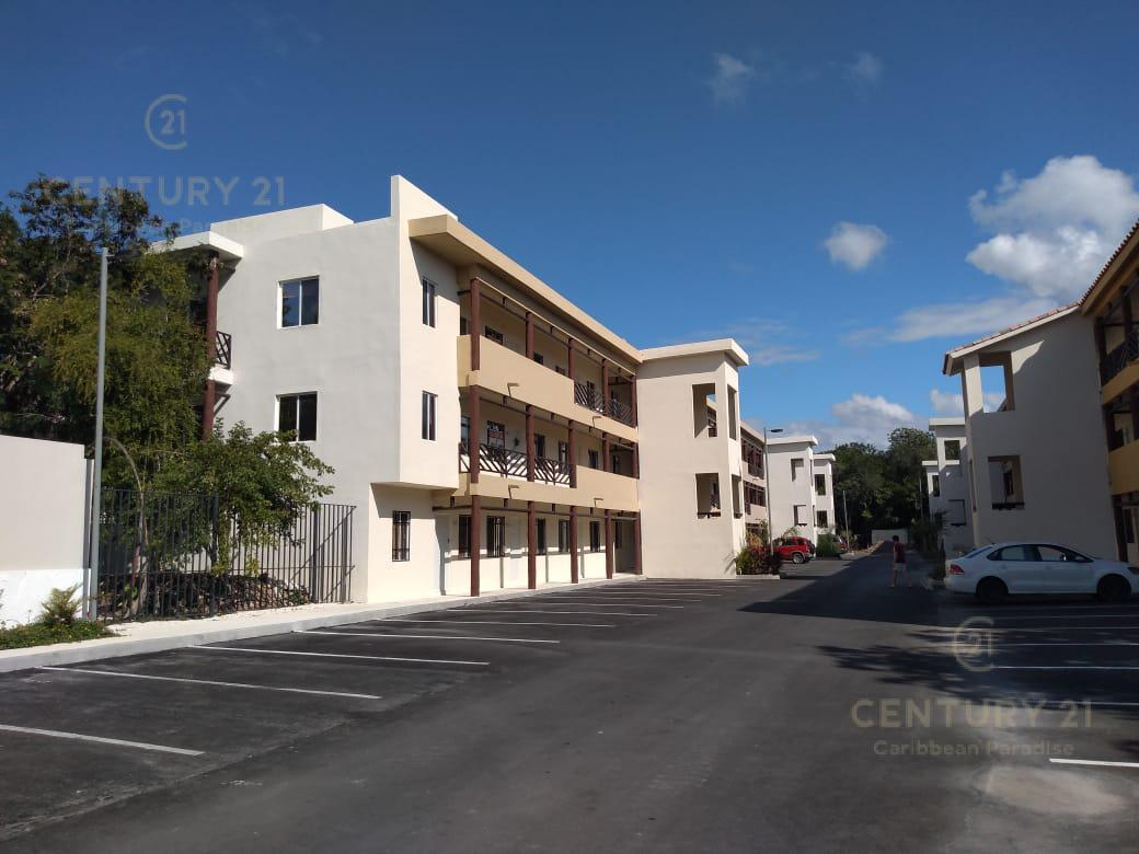 Playa del Carmen Departamento for Alquiler scene image 11