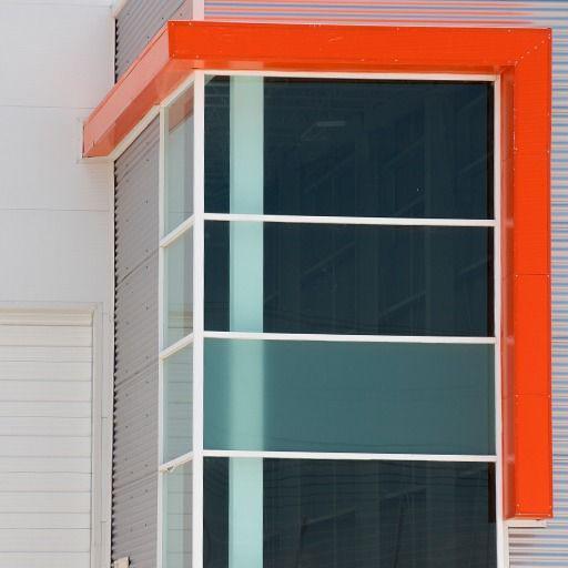 Foto Bodega en Renta en  Fraccionamiento Rancho Alegre,  Tlajomulco de Zúñiga  Bodega Renta Parque Industrial Advance Gdl #9-2 $19,087 USD Isbfer E2