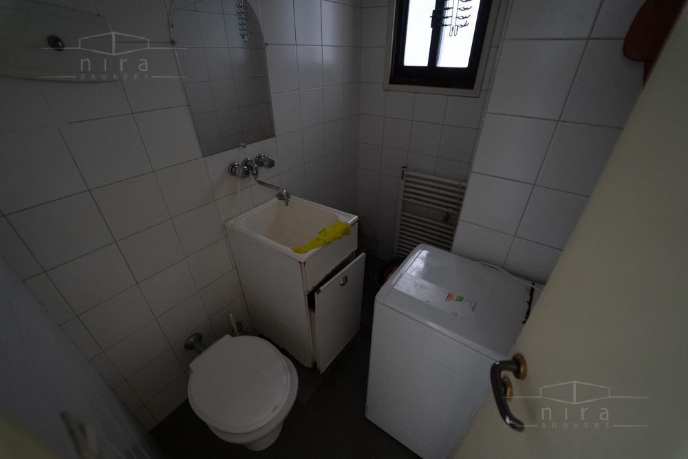 Foto Departamento en Venta en  Palermo Nuevo,  Palermo  Cerviño al 4700