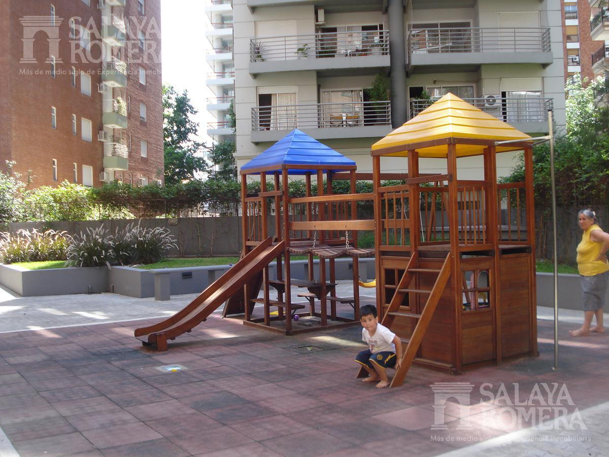 Foto Departamento en Venta en  Olivos-Qta.Presid.,  Olivos  Olivos-Qta.Presid.
