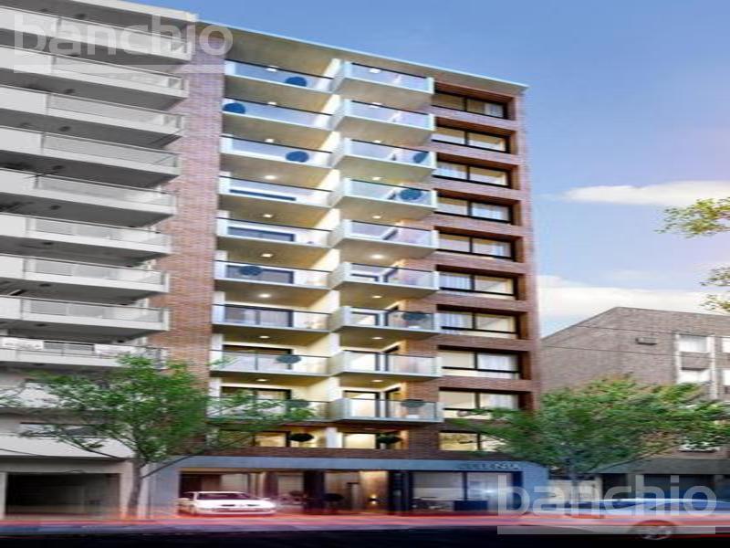 MENDOZA al 2600, Rosario, Santa Fe. Venta de Departamentos - Banchio Propiedades. Inmobiliaria en Rosario