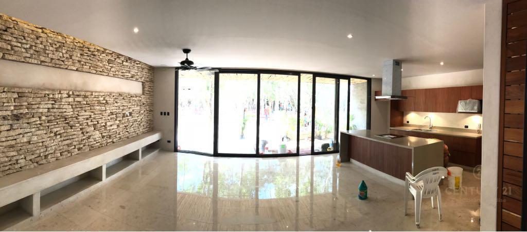 Aldea Zama Departamento for Venta scene image 22
