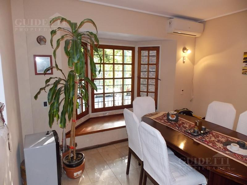 Foto PH en Venta en  Saavedra ,  Capital Federal  Av. Melián al 4700