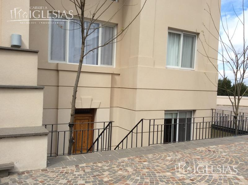 Departamento en Venta en Chateau del Palmar a Venta - u$s 260.000