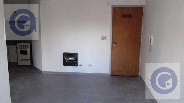 Foto Departamento en Alquiler en  Pichincha,  Rosario  Ricchieri al 400