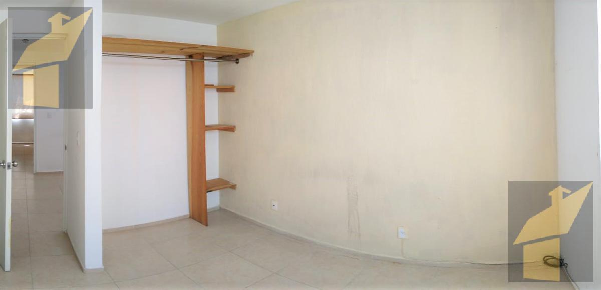 Foto Casa en condominio en Venta en  Cerrillo II,  Lerma  Cerrillo II