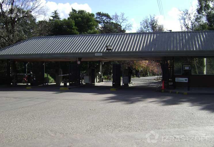 Casa-Venta-Highland Park-HIGHLAND PARK COUNTRY CLUB