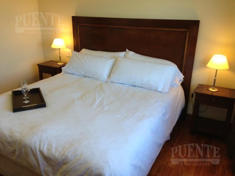 Foto Hotel en Alquiler temporario en  Villa La Angostura ,  Neuquen  VERANO 14/15 - PATAGONIA ARGENTINA