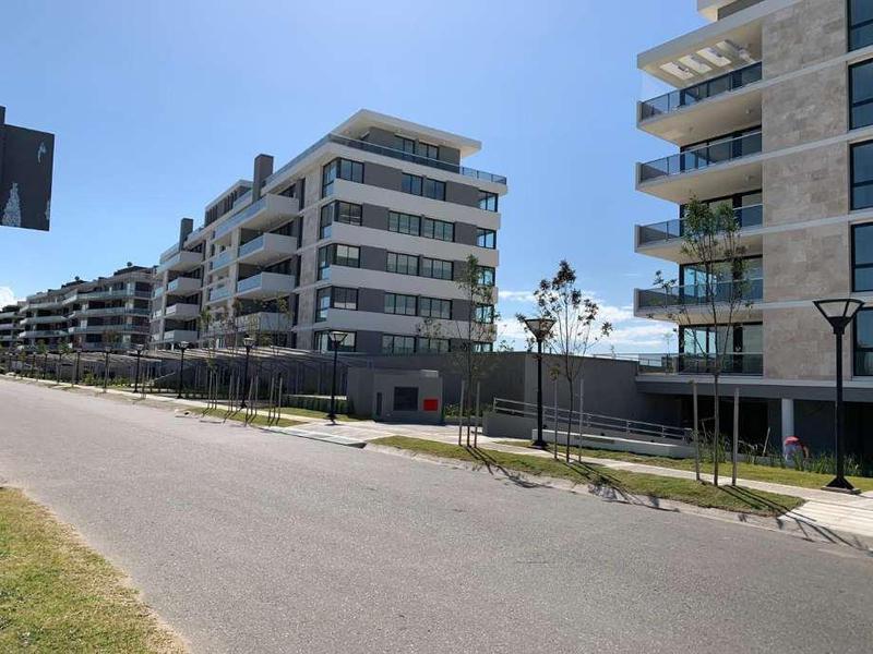 Foto Departamento en Venta en  Nuevo Quilmes,  Countries/B.Cerrado (Quilmes)  Nuevo Quilmes