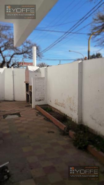 Foto Casa en Venta en  Villa Santillán,  Santa Rosa  Villa Santillán