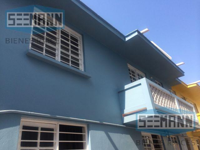 Foto Departamento en Venta en  Ignacio Zaragoza,  Veracruz  Orizaba # 137-7 entre Juan de Dios Peza y Victimas del 5 y 6 de Julio, Col Zaragoza, Ver
