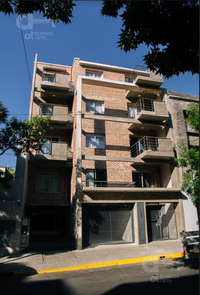 Foto Departamento en Alquiler temporario en  Palermo ,  Capital Federal  Niceto Vega al 4700