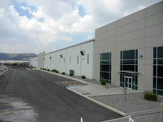 Foto Bodega Industrial en Renta | Venta en  Huehuetoca,  Huehuetoca  Centro de Distribución (CEDIS) Huehuetoca Estado de México.