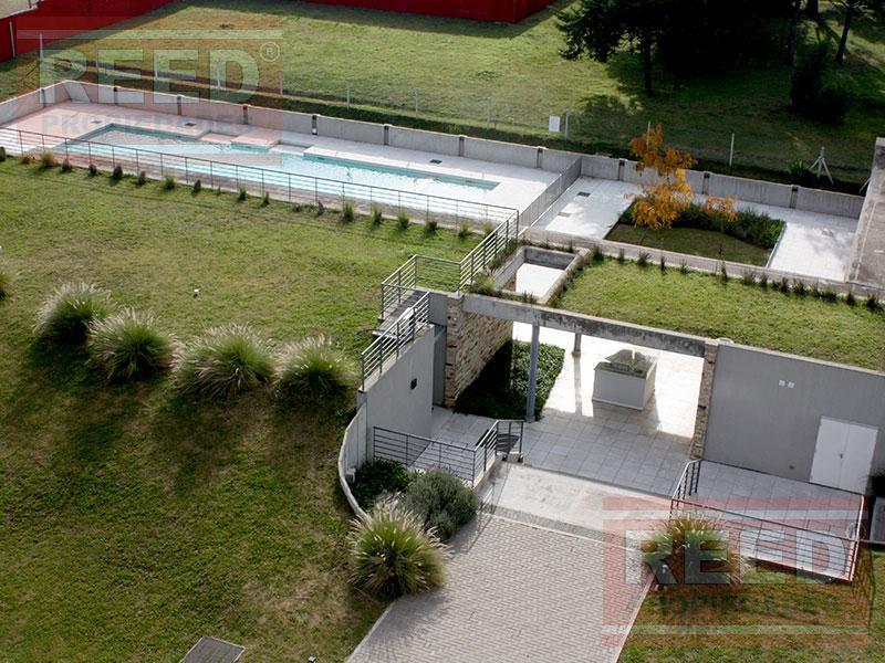Foto Departamento en Venta en  Condominio Civis,  Countries/B.Cerrado (Escobar)  Hernando de Magallanes al 1400