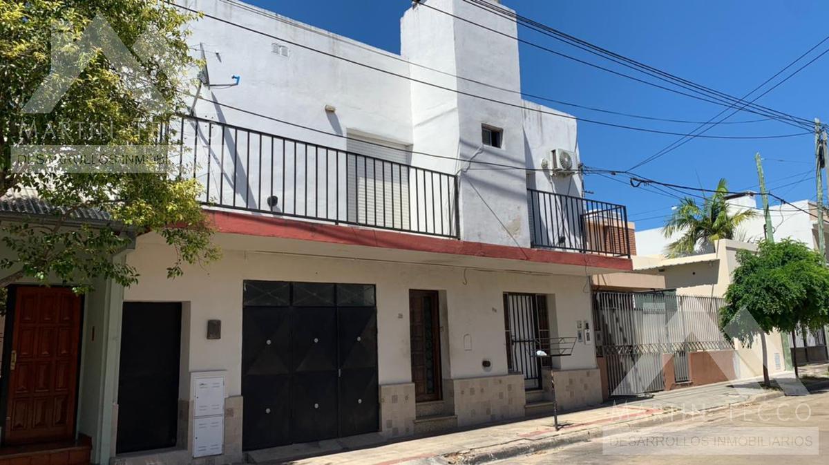 Foto Casa en Venta en  Concordia ,  Entre Rios  Andrade al 300