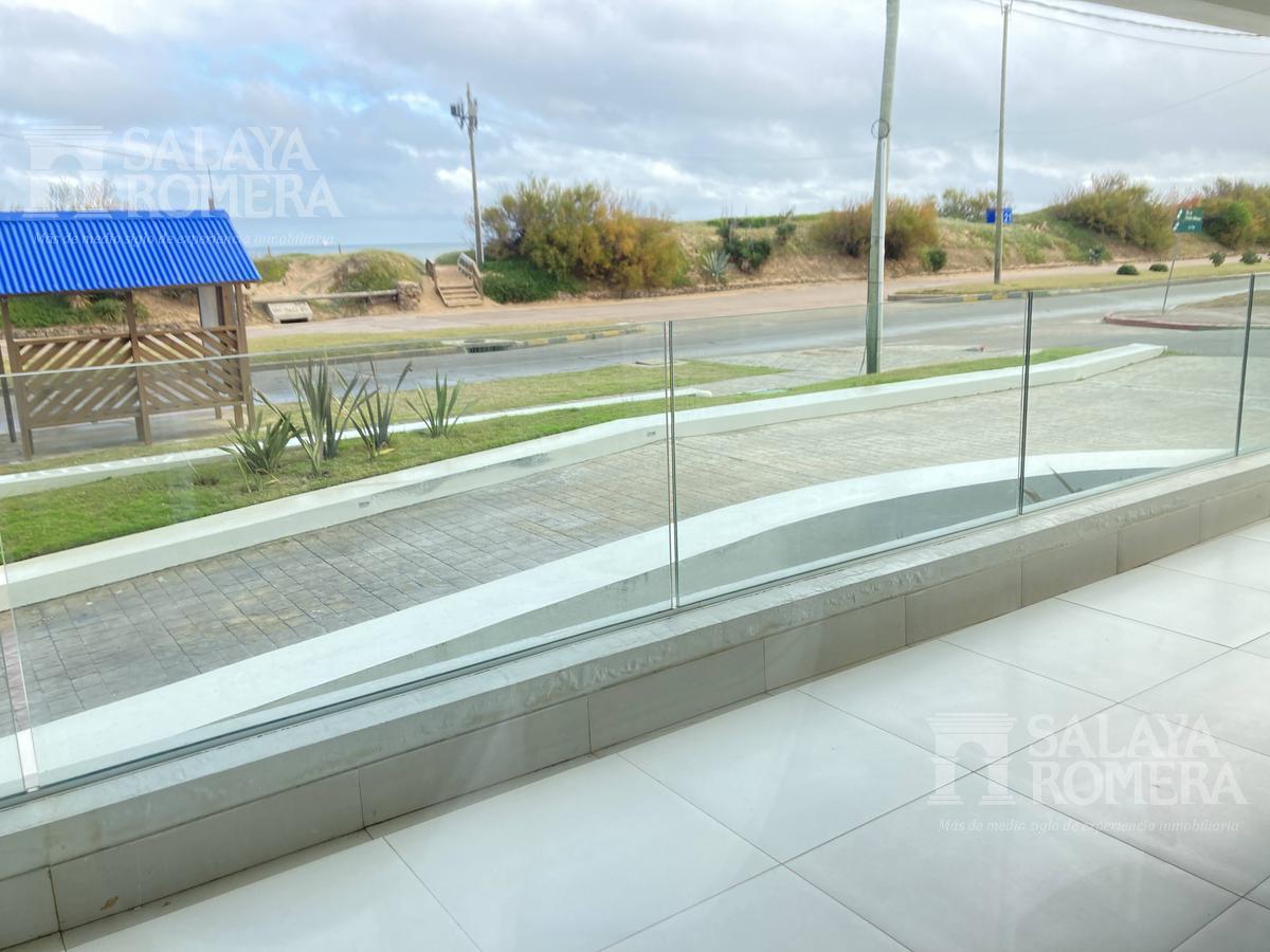 Foto Departamento en Venta en  Playa Mansa,  Punta del Este  VENTA : 3 DORMITORIOS + 4 BAÑOS PRIMERA LÍNEA MANSA PUNTA DEL ESTE
