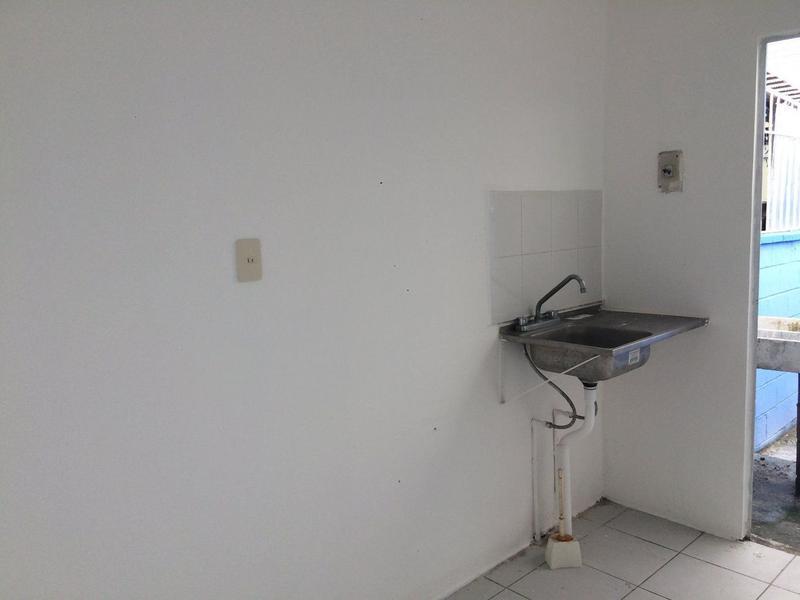 Foto Casa en Venta en  Unidad habitacional Geovillas los Pinos,  Veracruz  Casa en VENTA en GEO Los Pinos