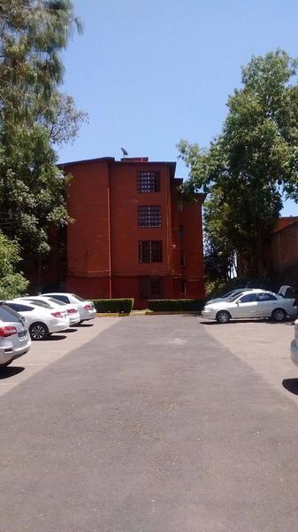 Foto Departamento en Renta en  Jesús del Monte,  Cuajimalpa de Morelos  Cuajimalpa Departamento En Renta