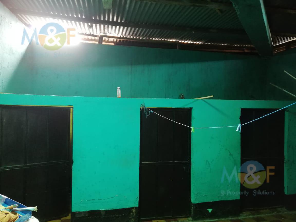 Foto Casa en Renta en  Retalhuleu,  Retalhuleu  7 calle,  zona 1 RETHAULEU