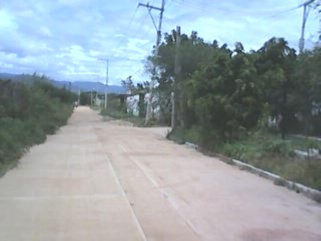 Foto Terreno en Venta en  Granjas Aguayo,  Santa Cruz Xoxocotlán  OAXACA. XOXOCOTLAN. TERRENO para 10  CASAS  a 15 minutos del zócalo de Oaxaca( Sta Cruz, xoxocotlán)