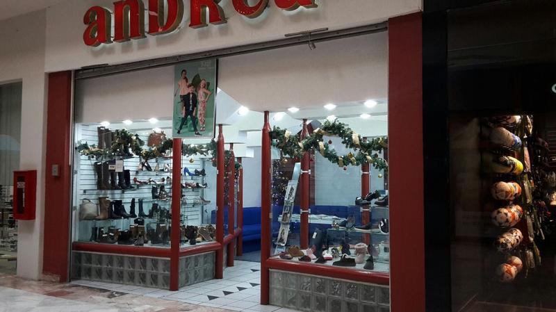 Foto Local en Venta en  El Naranjal,  Tampico  ELO-430 VENTA DE LOCAL EN PLAZA TRES ARCOS TAMPICO TAMAULIPAS