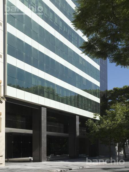 ALVEAR al 1600, Rosario, Santa Fe. Alquiler de Comercios y oficinas - Banchio Propiedades. Inmobiliaria en Rosario