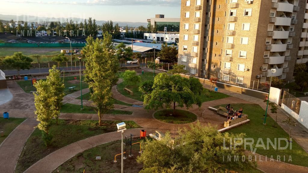 Foto Departamento en Venta en  Villa Sol,  Cordoba Capital  Av. DUARTE QUIROS 4933