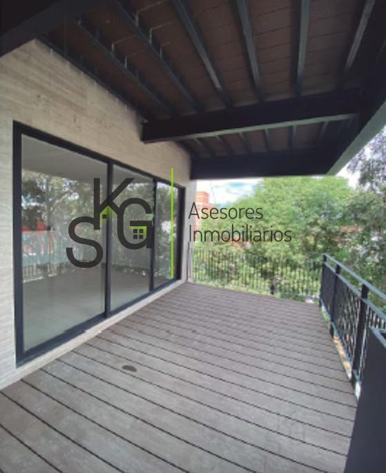 Foto Departamento en Venta en  Independencia,  Benito Juárez  SKG Asesores Inmobiliarios Vende departamento en Rafael Martinez, Col. Independencia