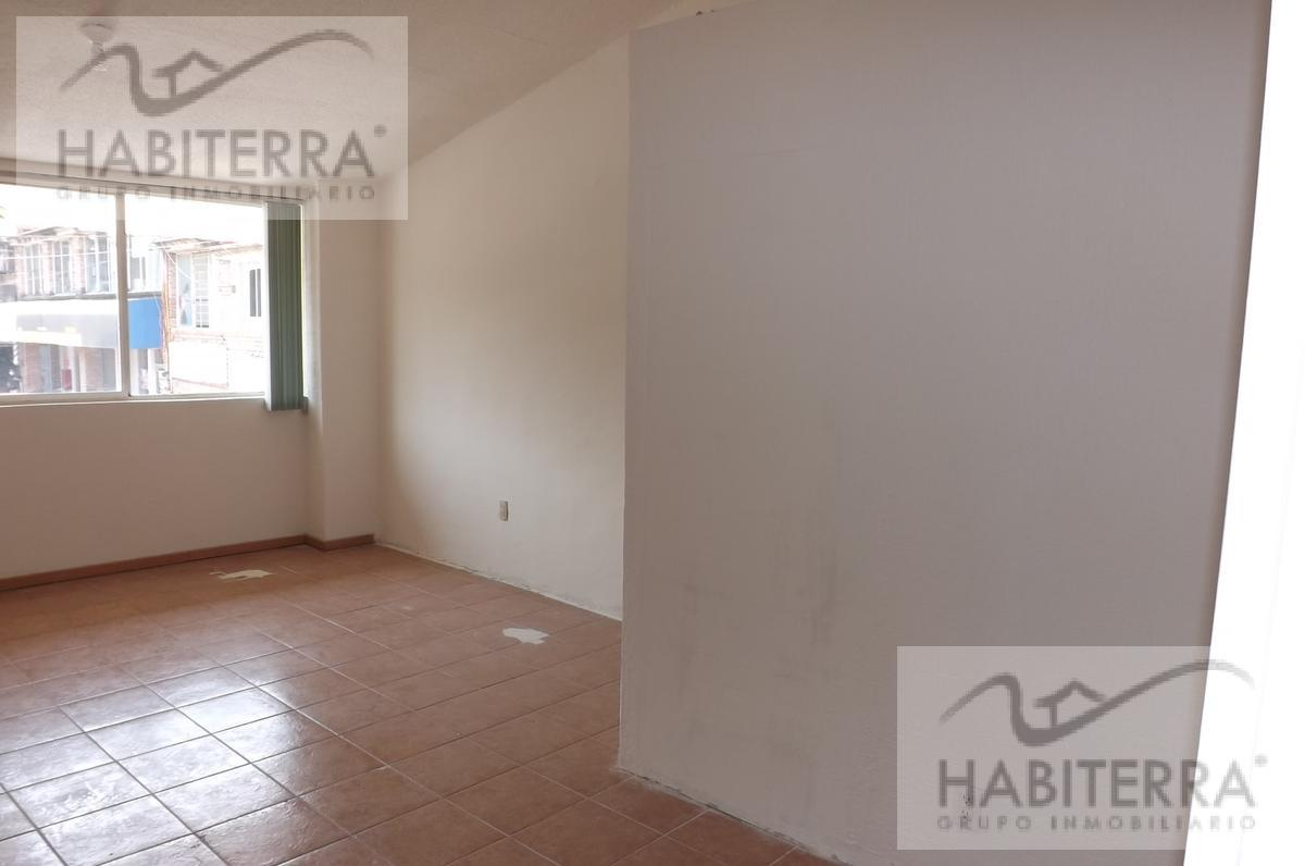 Foto Local en Renta en  Cuajimalpa de Morelos ,  Distrito Federal  CUAJIMALPA