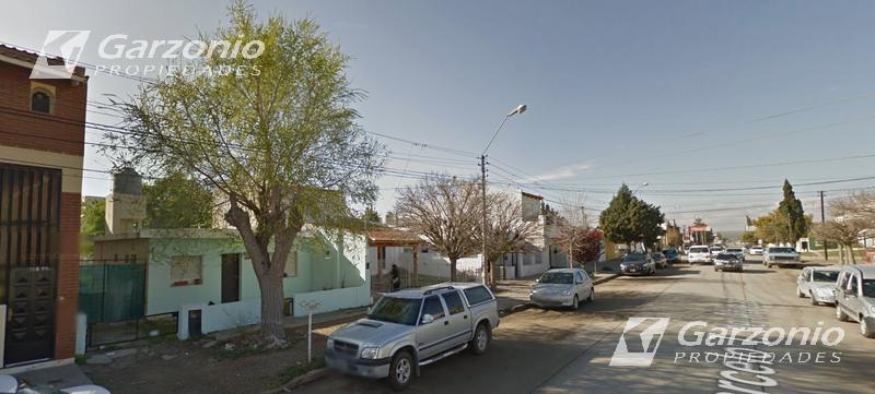 Foto Terreno en Venta en  Puerto Madryn,  Biedma  Alvear entre Albarracin y España