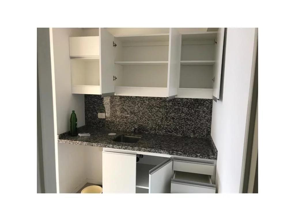 Foto Oficina en Venta en  Nuñez ,  Capital Federal  Cabildo 2800