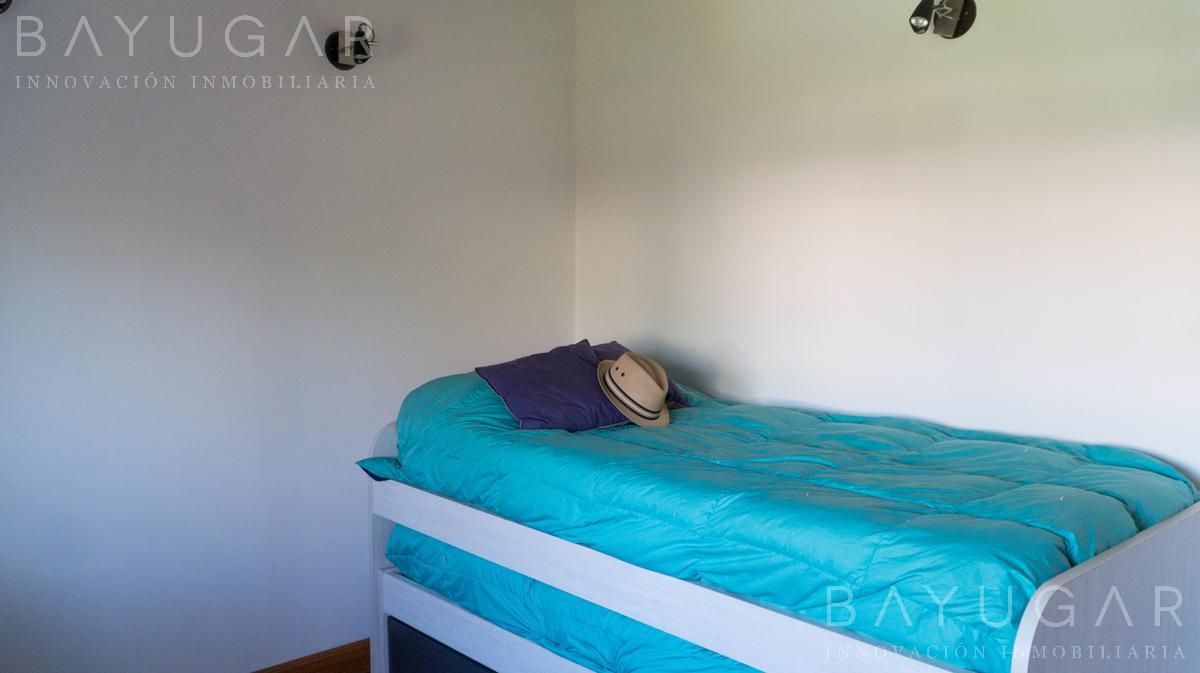 Foto Casa en Venta en  Sausalito,  Countries/B.Cerrado (Pilar)  Venta | Importante casa de 277m2 | Bayugar Negocios Inmobiliarios