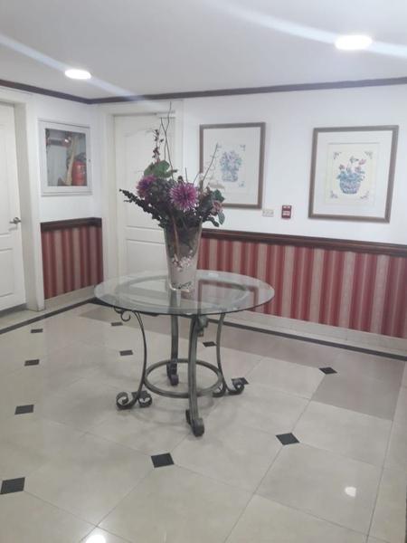 Foto Departamento en Alquiler en  Centro Norte,  Quito  La Coruña