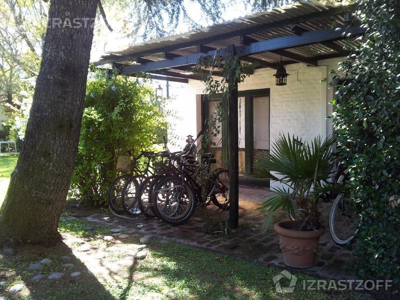 Casa-Alquiler-Venta-Los Lagartos-Los Lagartos