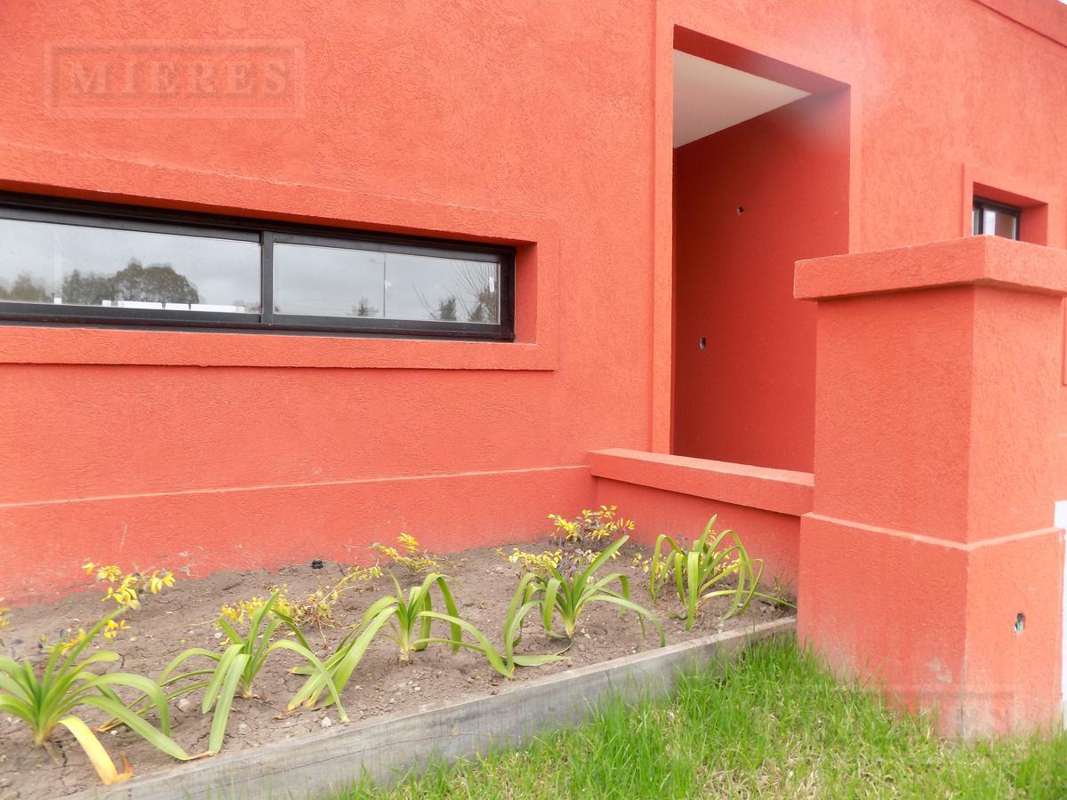 Casa - Las Tipas