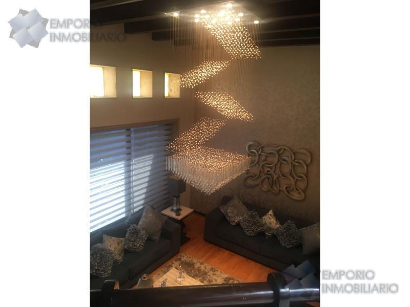 Foto Casa en Renta en  Fraccionamiento Bugambilias,  Zapopan  Casa En Renta En Bugambilias $29,900 A257 E1
