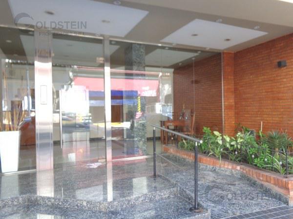 Foto Departamento en Alquiler en  P.Centenario ,  Capital Federal  RAMOS MEJIA al 700